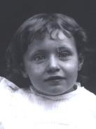 Veronica Lixey