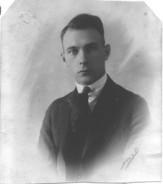 George Freer